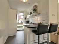 Kreukel 12 in Bergen Op Zoom 4616 AH