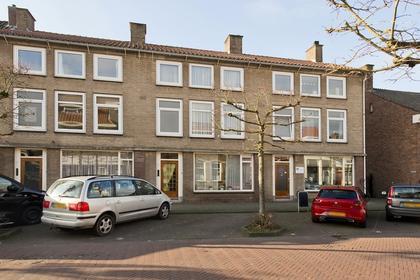 Zandstraat 55 in Culemborg 4101 ED