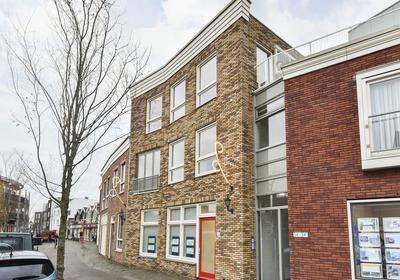 Dorpsstraat 54 E in Nootdorp 2631 CT