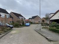 Johan Kaartstraat 54 in Hengelo 7558 WG