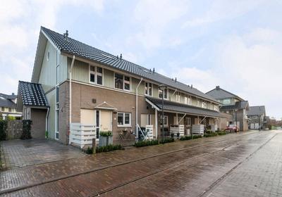 Ingrid Bergmanborg 1 in Schiedam 3124 TB