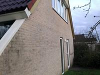 De Vennen 24 in Vlagtwedde 9541 LB