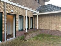 Europaschoolplein 13 in Wassenaar 2242 MD