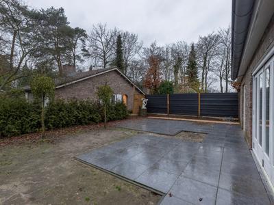 Oirschotsebaan 13 A19 in Oisterwijk 5062 TE