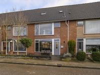 Multatulistraat 24 in Harderwijk 3842 AK