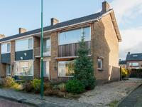 Dahliastraat 46 in Veenendaal 3905 ZS