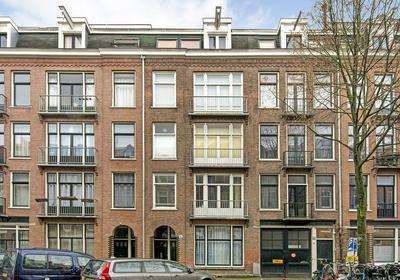 Kanaalstraat 115 1 in Amsterdam 1054 XC