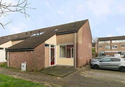 Helmondstraat 31 in Arnhem 6843 SB