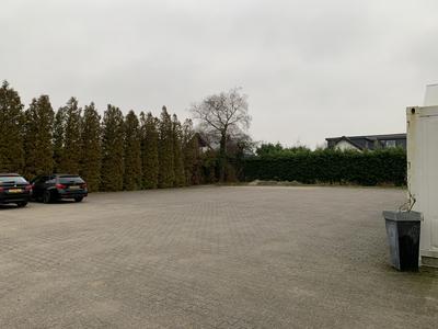 Machineweg 222 B in Aalsmeer 1432 EV