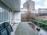Beneluxlaan 24 in Heerlen 6414 GW