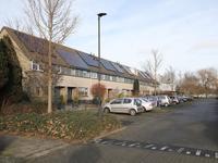 Renhagedis 18 in Heerhugowaard 1704 VB