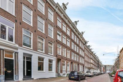 Van Oldenbarneveldtstraat 53 Hs in Amsterdam 1052 JT