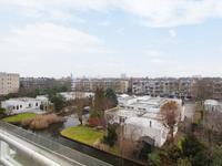 Laan Van Ypenhof 162 in Rotterdam 3062 ZN