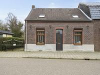 Gebroek 51 in Roermond 6044 XG