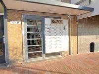 Freericksplaats 45 in Rotterdam 3054 GL