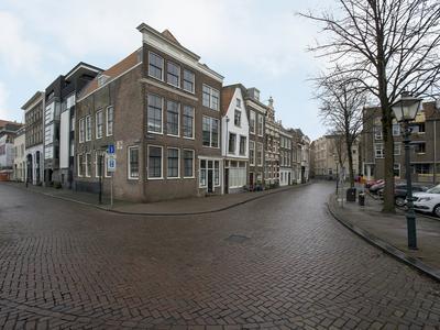 Aardappelmarkt 21 in Dordrecht 3311 BA