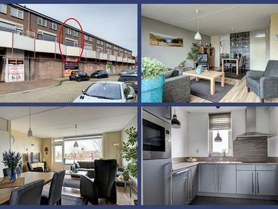 Damkade 7 in Appingedam 9901 JC