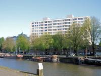 'S-Lands Werf 11 - 108 in Rotterdam 3063 GA