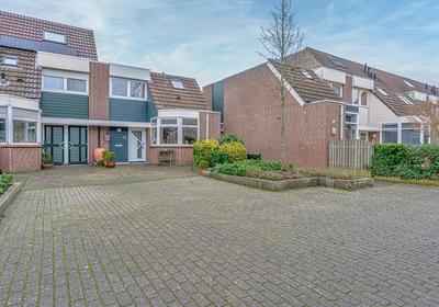 Ilpenwaard 57 in Alkmaar 1824 GD