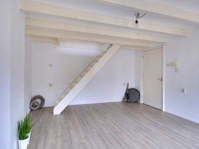 Emmastraat 52 2 in Arnhem 6828 HH