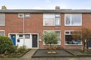 Proostenweg 14 in Oosterhout 4901 ZJ