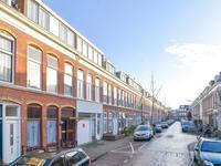 Saenredamstraat 43 in Haarlem 2021 ZN