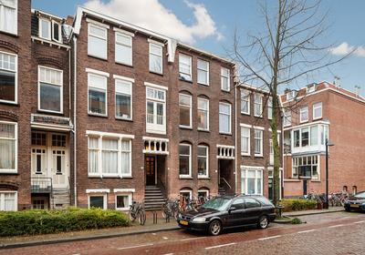 Hartingstraat 22 Bis F in Utrecht 3511 HV