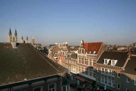 Kruisherenstraat 99 in Roermond 6041 HK
