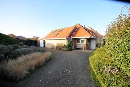 Duinpark Boulevard 15 in Zoutelande 4374 MA