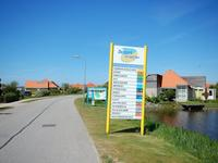 Duinpark Boulevard 15 in Zoutelande 4374 MA