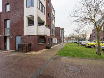 Wintertaling 2 in Wijchen 6601 DZ
