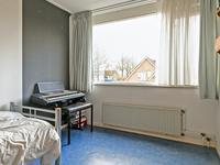 Van Marleweg 3 in Noordscheschut 7914 RB