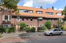 Westplantsoen 44 in Delft 2613 GL