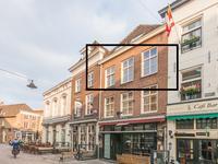 Korenbrugstraat 7 C in 'S-Hertogenbosch 5211 EG
