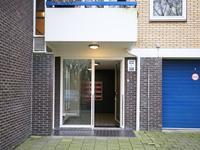 Van Nijenrodeweg 337 in Amsterdam 1082 HC