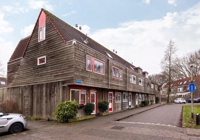 Beereveld 2 in Amersfoort 3813 XA