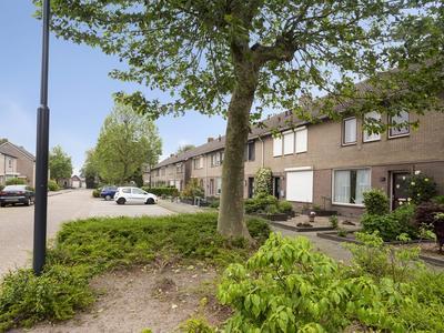 Tooropstraat 19 in Sprang-Capelle 5161 VC