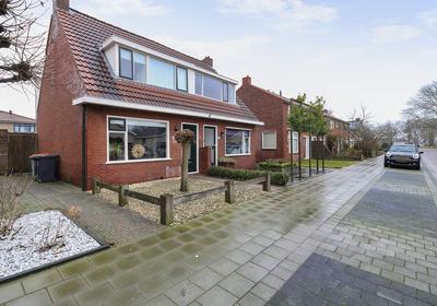 Houtlaan 119 in Drachten 9203 AS