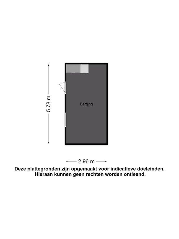 https://images.realworks.nl/servlets/images/media.objectmedia/85914097.jpg?portalid=1575&check=api_sha256%3A2078862caa3569ae95b10b0824cf2a85c226cc9778f7e7336477e677498ea420