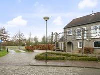 Eksterbos 11 in Hilvarenbeek 5081 WN