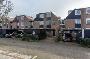 Maeterlinckdreef 19 in Maassluis 3146 BL