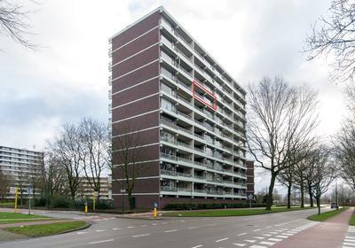 Zuiderkruis 140 in Veenendaal 3902 XC