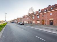 Ringbaan-Oost 161 in Tilburg 5014 GB