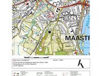 Plenkershoven 39 in Maastricht 6212 GL