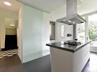 Rubenslaan 10 * in Bilthoven 3723 BP