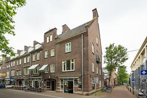 Hoogstraat 23 A in Wageningen 6701 BL