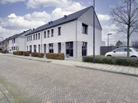 Hoge Witteveld 68 in Didam 6942 RD