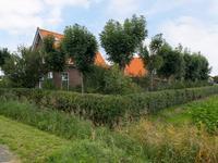 Wilgenhoekweg 36 in Serooskerke 4353 RE