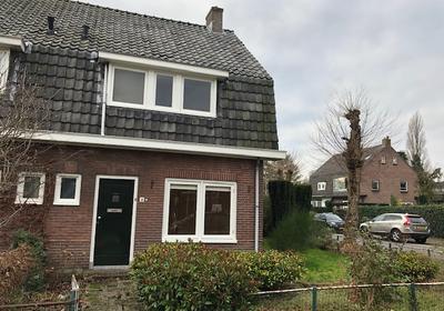 Constantijn Huygenslaan 3 C in Zeist 3705 SN