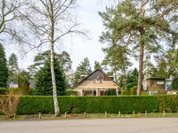 Vliegerlaan 14 in Apeldoorn 7313 GR